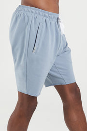 Varsity Descend Shorts