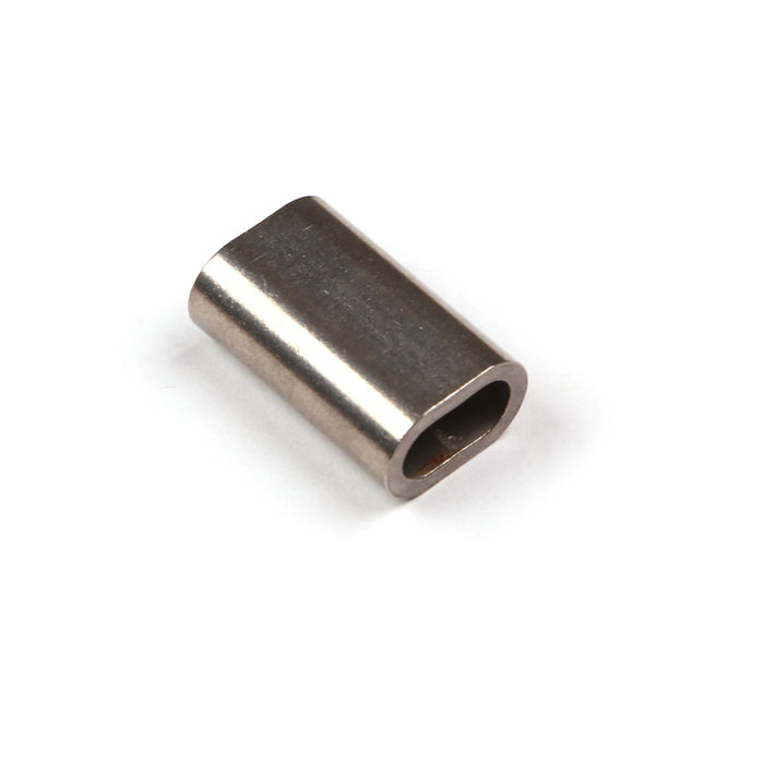 ferrule for wire rope