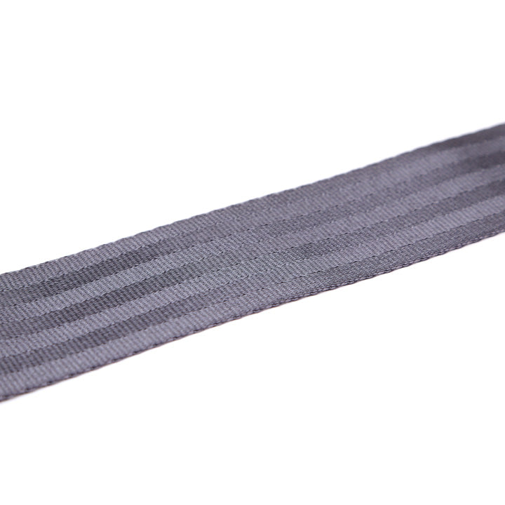 seatbelt webbing strip
