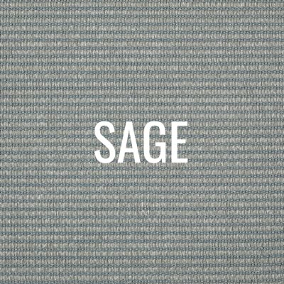 """sage"" shade fabric color swatch"