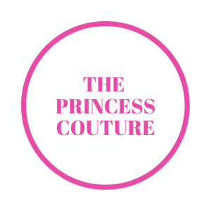 The Princess Couture