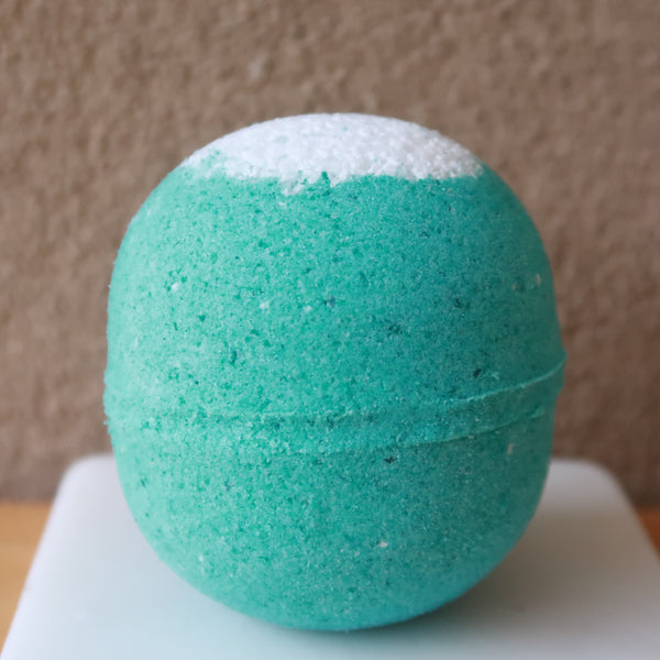 Natural Skincare Queen Bath Bombs