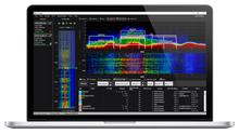 Load image into Gallery viewer, Chanalyzer Essential Bundle - Professional Spectrum Analysis