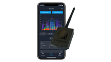Load image into Gallery viewer, Wi-Spy Air - Mobile Dual-Band WiFi Analyzer