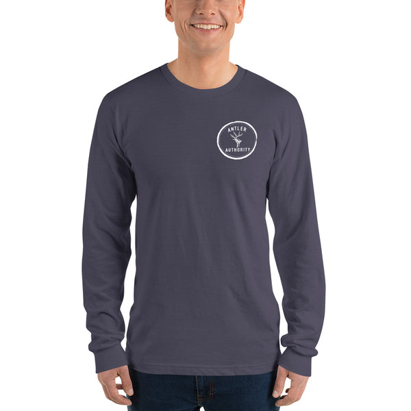 The Perfect Wind Long Sleeve