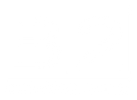 B2outlet