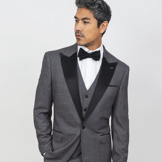 TUXEDOS: 70% OFF