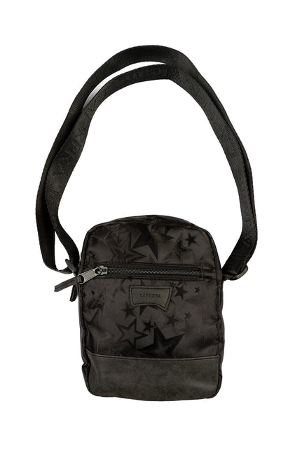 BLACK STAR BAG