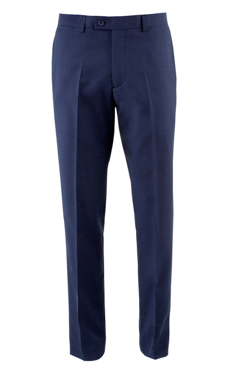 SOHO NAVY SLIM FIT PANT