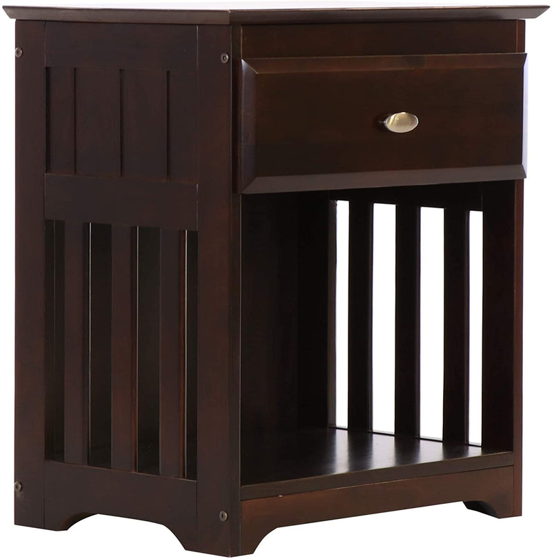 DS Nightstand