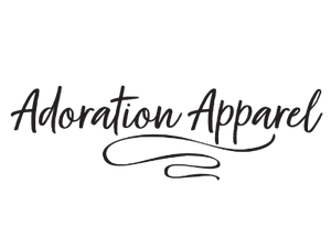 Adoration Apparel