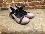 "art METROPOLITAN SHOES ""1085"" IN ""MALVA"""