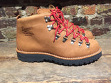 Danner Portland Select Mountain Light