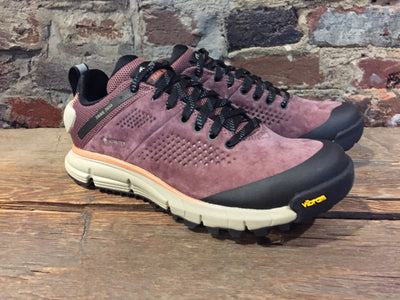 DANNER WOMEN'S TRAIL 2650 GORE TEX