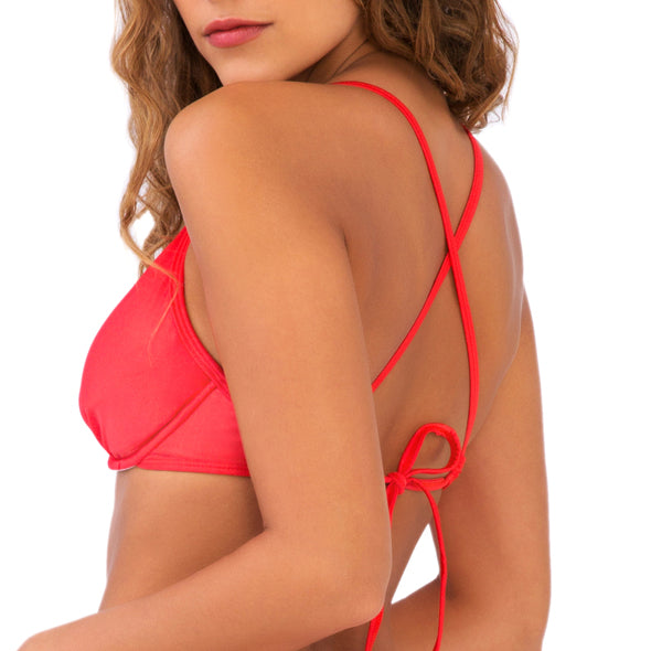COSITA BUENA - Underwire Adjustable Top-DCC