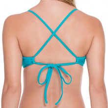 COSITA BUENA - Underwire Adjustable Top-WHC