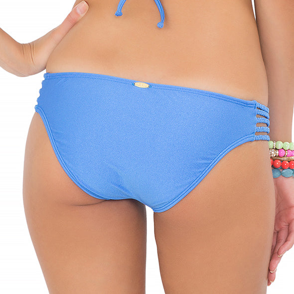 COSITA BUENA - Multi Braid Full Bottom-MNC