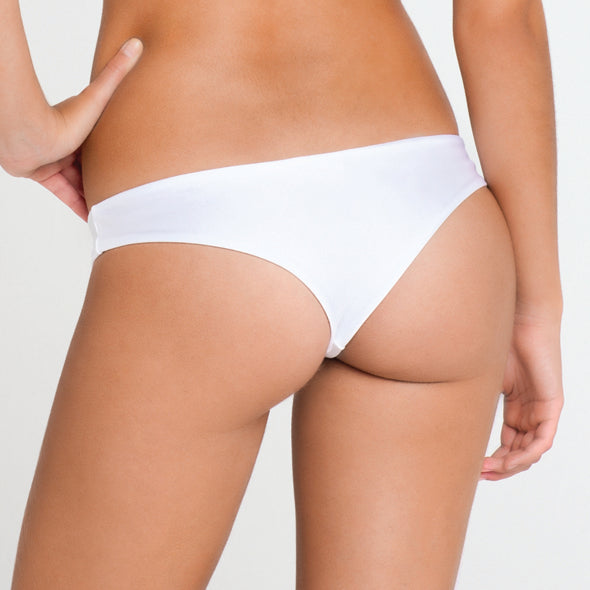 COSITA BUENA - Seamless Minimal Coverage Bottom-MNC