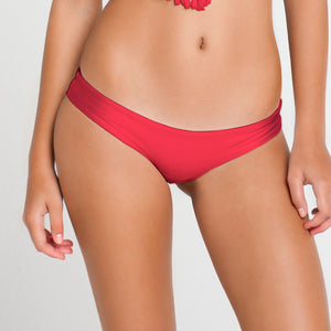 Bombshell Red-L176-36-361
