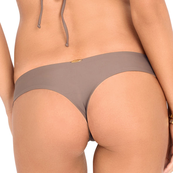 COSITA BUENA - Reversible Buns Out Bottom-DCC