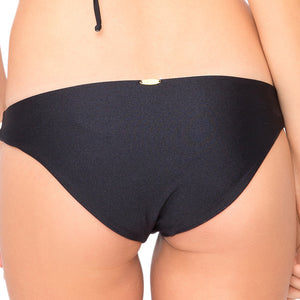 COSITA BUENA - Reversible Seamless Full Bottom-WHC
