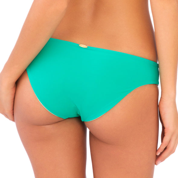 COSITA BUENA - Reversible Seamless Full Bottom-DCC