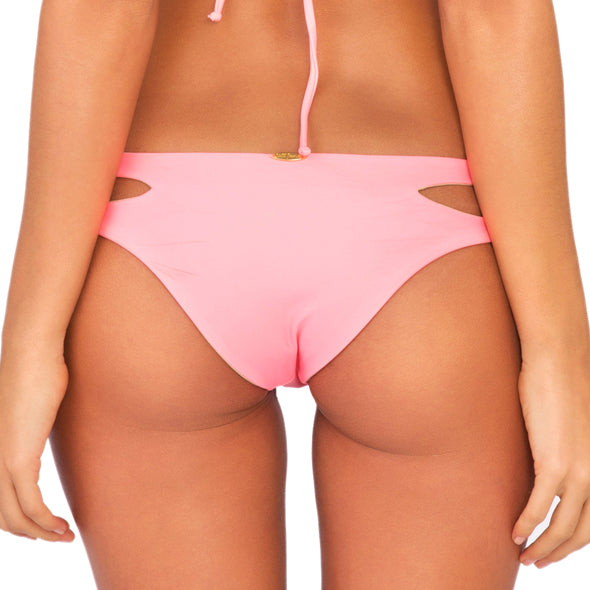 COSITA BUENA - Reversible Zig Zag Open Side Moderate Bottom-DCC