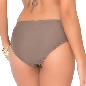COSITA BUENA - Luxe Full Coverage Bottom-DCC