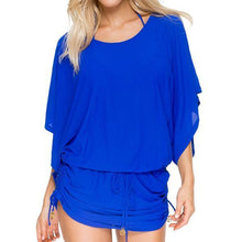 Electric Blue-L177-968-340
