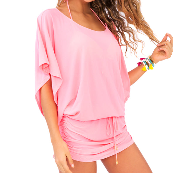Pink Sunsets-L177-968-407