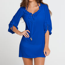 Electric Blue-L177-973-340