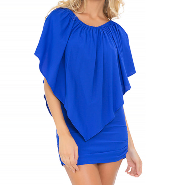 Electric Blue-L177-981-340