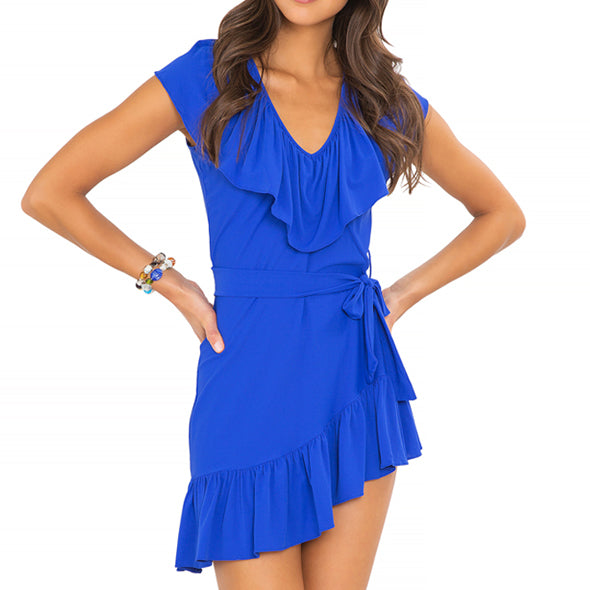 Electric Blue-L177-984-340