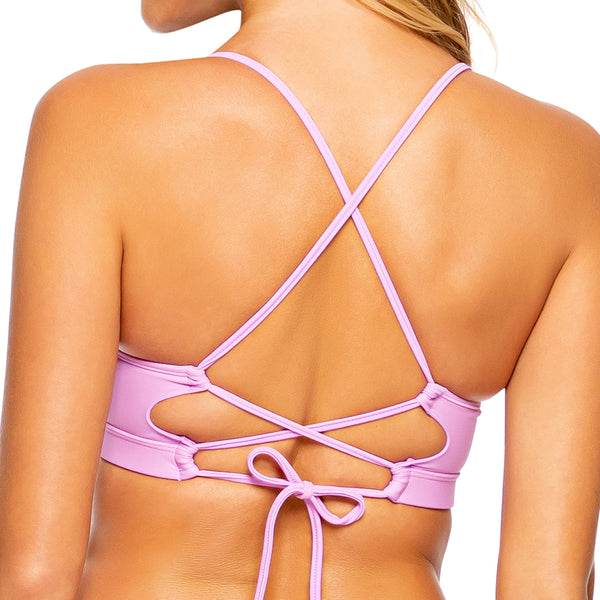 COSITA BUENA - Underwire Top-DS