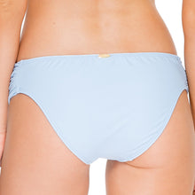 COSITA BUENA - Scrunch Side Full Bottom-VCC
