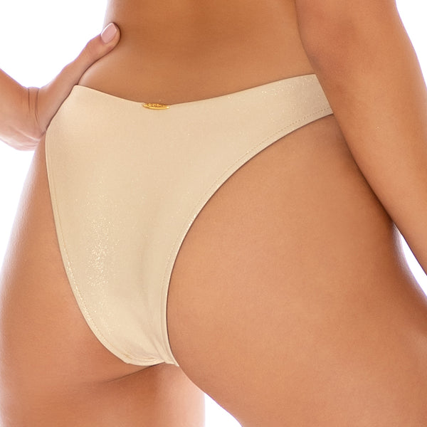 COSITA BUENA - High Leg Bottom-CLS