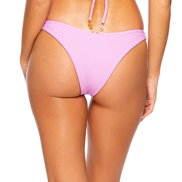 COSITA BUENA - High Leg Bottom-DS