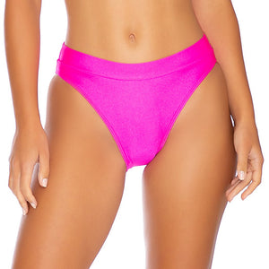 Poppin Pink-L176-N56-08P