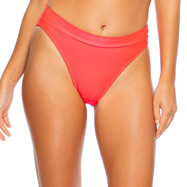 Bombshell Red-L176-N56-361