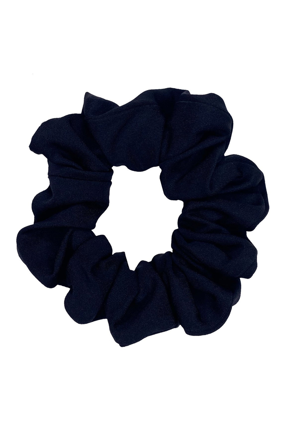 COSITA BUENA - Scrunchie • Black