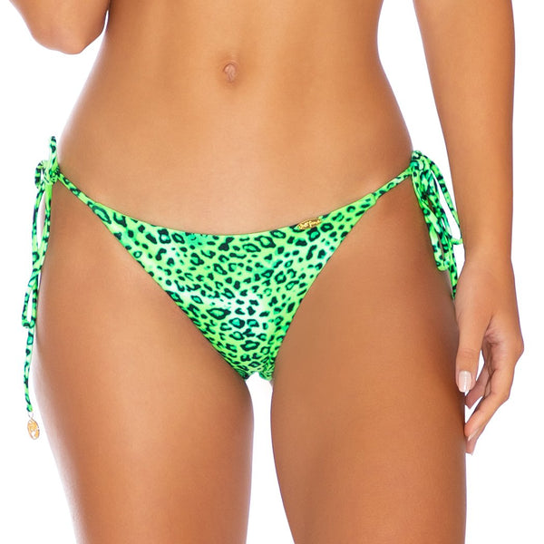 Neon Lime-L286-02P-009