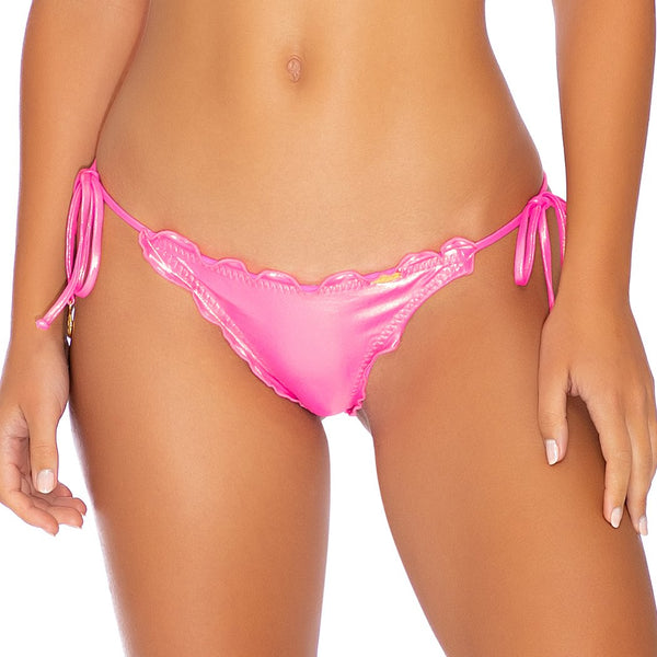 Neon Pink-L310-02-008