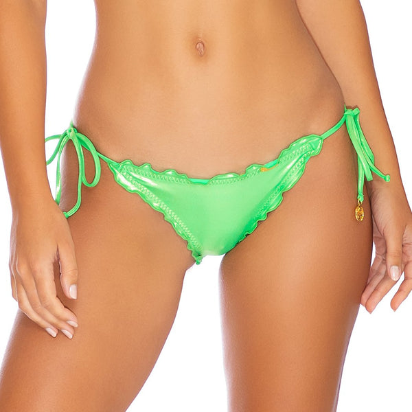 Neon Lime-L310-02-009