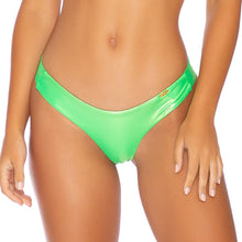 Neon Lime-L310-04P-009