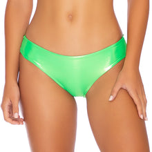 Neon Lime-L310-52P-009
