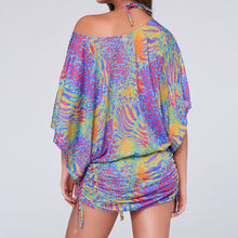 YOU SEXY THING - South Beach Dress