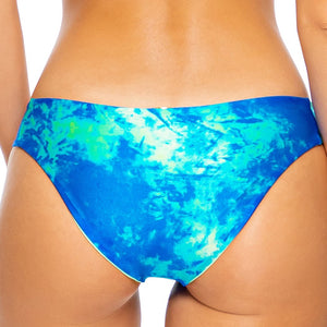 ANTOJITOS DEL MAR - Tab Sides Full Bottom