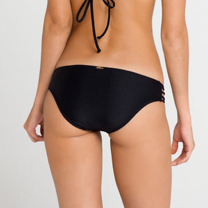 PASION Y ARENA - Braided Side Full Bottom