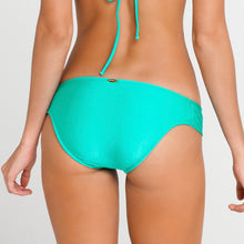 SI SOY SIRENA - Scalloped Full Bottom
