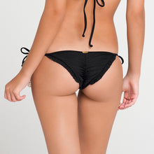 BON BON CHA CHA - Brazilian Tie Side Bottom